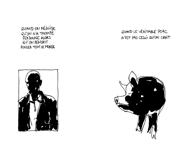 'Lisons un peu .. - Page 2 C_243-copie2