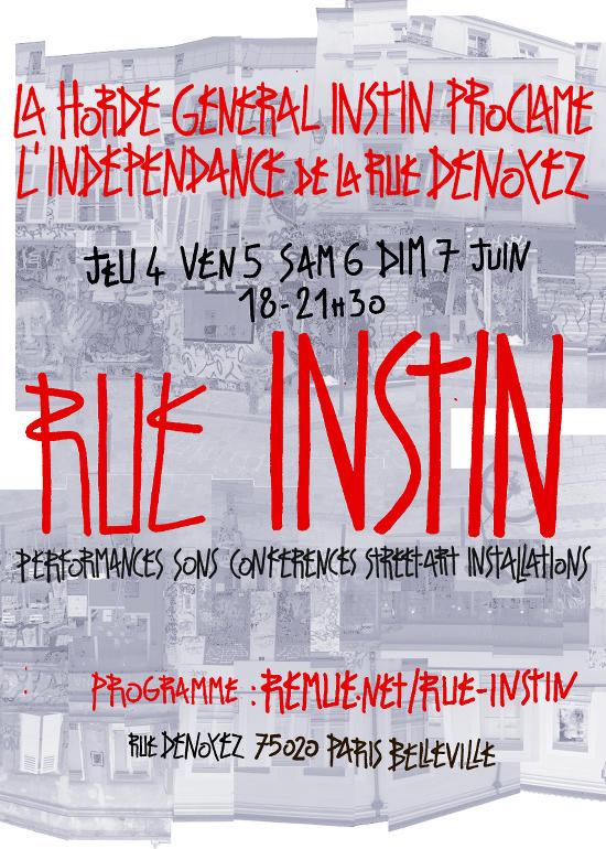 http://remue.net/rue-instin
