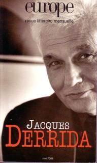 """No se puede mostrar la imagen """"http://remue.net/bulletin/images/Derrida_Europe.jpg"""" porque contiene errores."""