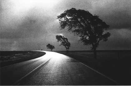 Bernard Plossu dans Photographie: Grands Photographes